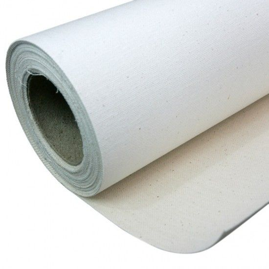Fd Canvas Pure Cotton Pvc Free Fortuna Digital