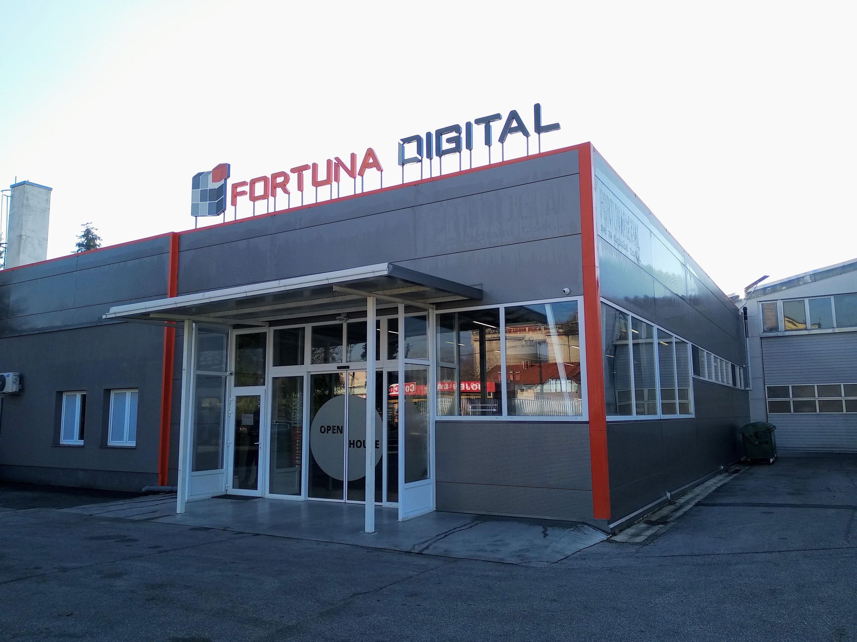 Fortuna osijek shop sex Osijek031